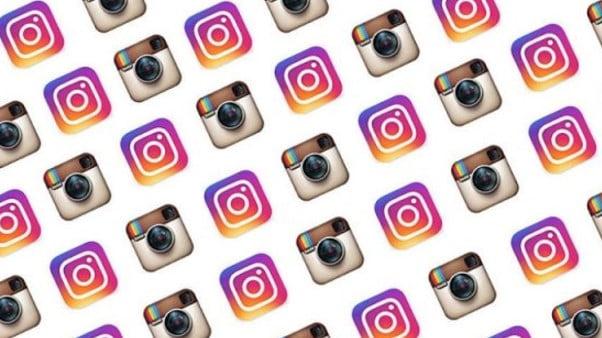 Instagram Kullanımı, Gelen Yenilikle Artık Daha Kolay!