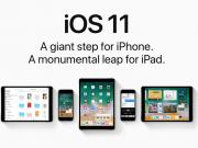 iOS 11 Kullanım Oranı Açıklandı!
