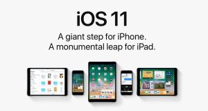iOS 11 ile Birlikte Gelen 5 Can Sıkıcı Yenilik!