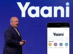Turkcell'den Yerli Arama Motoru: 'Yaani'
