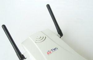 AirTies AP 300 ve AP 400 Erişim Noktası Ayarları (Resimli Anlatım)