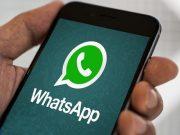 WhatsApp'ı İnternetsiz Olarak Kullanın! (Resimli