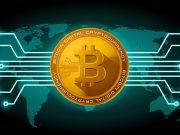 Türkiye'de Bitcoin'e İlk Engel!