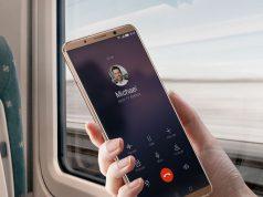 Huawei'nin Yeni Amiral Gemisi 'Huawei Mate 10 Pro'!