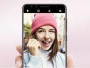 6GB RAM ve 4 Adet Kameraya Sahip 'Huawei Nova 2S' Tanıtıldı!
