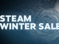 Steam'de Kış İndirimleri! 10₺'nin Altında 6 Adet Efsane Oyun!