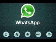 2018 İtibariyle WhatsApp Kullanamayacak Akıllı Telefon Modelleri!