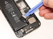 Apple'dan, Pil Değişim Ücretlerine Büyük İndirim!