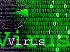 Bilgisayarınızda Virüs Olduğunu Gösteren 5 İşaret!