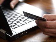 Kredi Kartınızdan Online Alışveriş Onayı İçin Son Gün!