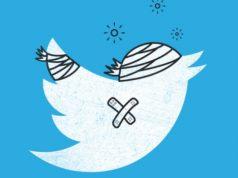 Twitter Hesabında Tweet Sabitleme (Resimli Anlatım)