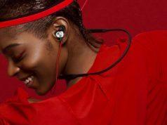 Meizu'dan Suya Dayanıklı Bluetooth Kulaklık!