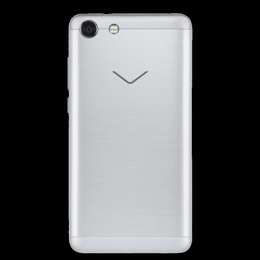 Vestel'in, Pil Canavarı Yeni Akıllı Telefonu 'Vestel Venüs V4'!