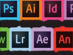 Adobe Programlarında Simge Görünmeme Sorunu ve Çözümü
