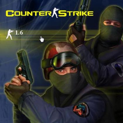 Counter-Strike Ping Sorunu ve Çözüm Önerileri