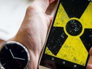 En Çok Radyasyon Yayan Akıllı Telefonlar Belli Oldu!