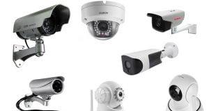IP Kamera Nedir? Özellikleri Nelerdir?