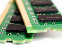 RAM (Bellek) Hataları ve Çözümleriv