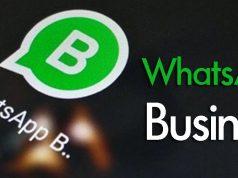 WhatsApp Business Nedir ve Nasıl Kullanılır? (Resimli Anlatım)