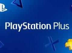 PlayStation Plus, Mart Ayı Ücretsiz Oyunlar!