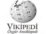 Vikipedi'ye Nasıl Girilir? (Resimli Anlatım)