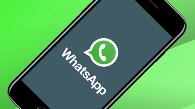 WhatsApp Hesap Silme (Resimli Anlatım)