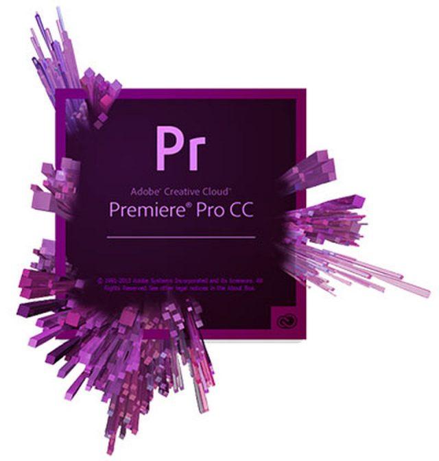 Adobe Premiere Pro ile Video Hızlandırma (Resimli Anlatım)