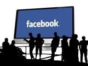 Facebook'ta Nasıl Anket Yapılır? (Resimli Anlatım)