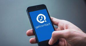 Herkesin Konuştuğu Uygulama: 'GetContact'!
