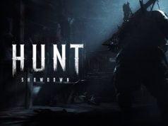 Hunt Showdown için Bilgisayar Gereksinimleri