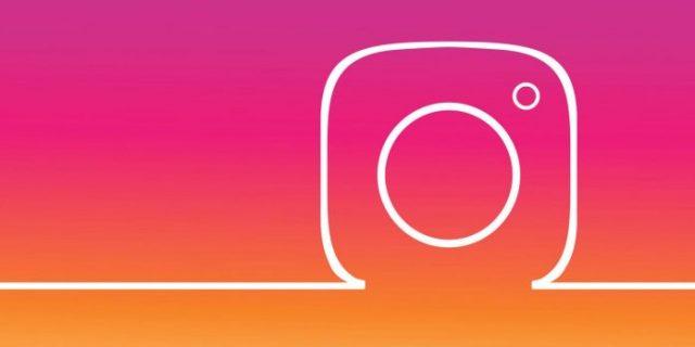 Instagram'ın Hikayeler Özelliğinde Portre Modu Dönemi!