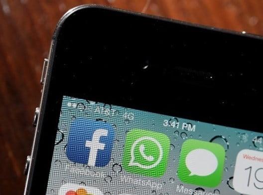 WhatsApp, Mesaj Silme Süresini Uzattı!