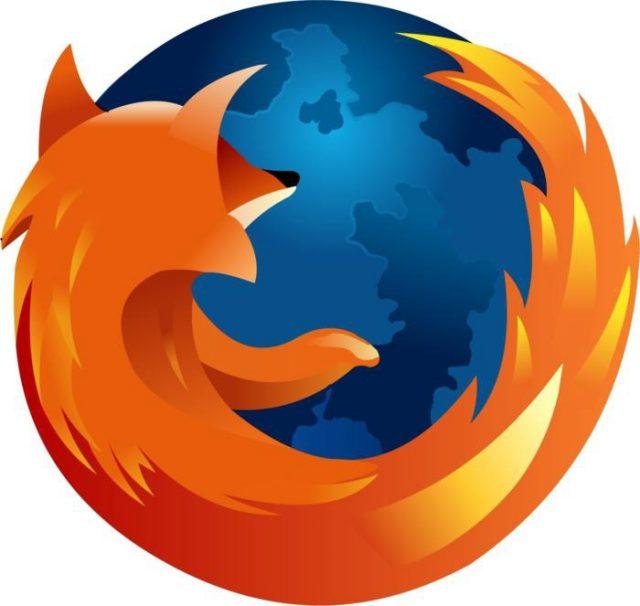 Mozilla Firefox Güncelleştirmeleri Nasıl Kapatılır