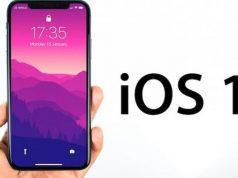 iOS 12 Güncellemesini Alabilecek iPhone ve iPad Modelleri!