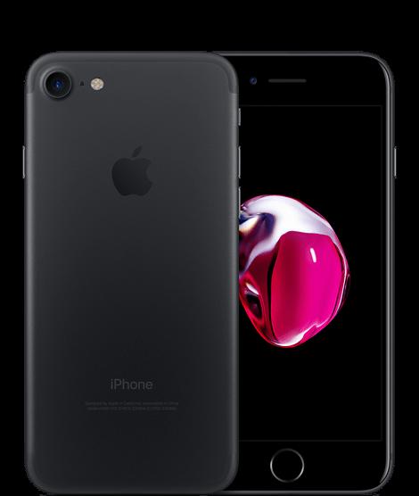 iPhone 7 Manuel İnternet (APN) Ayarları (Resimli Anlatım)