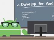 Android Cihazlarda Senkronizasyon Sorunu ve Çözümü (Resimli Anlatım)