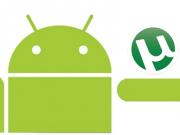 Android için En İyi 9 Torrent Uygulaması!