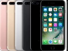 iPhone'da Ekran Video Kaydı Nasıl Alınır? (Resimli Anlatım)