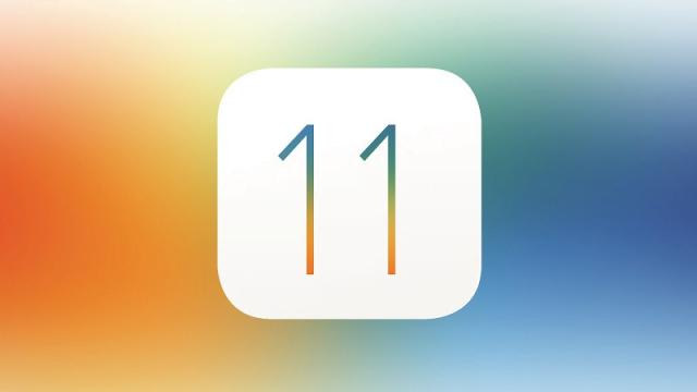 iOS 11'de Uygulamalar Nasıl Silinir? (Resimli Anlatım)