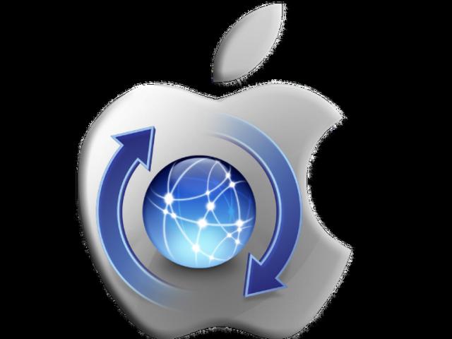 macOS İşletim Sistemi Nasıl Güncellenir? (Resimli Anlatım)