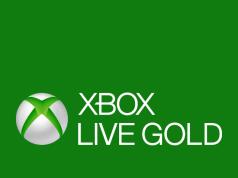 Xbox Gold'da, Mayıs Ayı Ücretsiz Oyunları Belli Oldu!