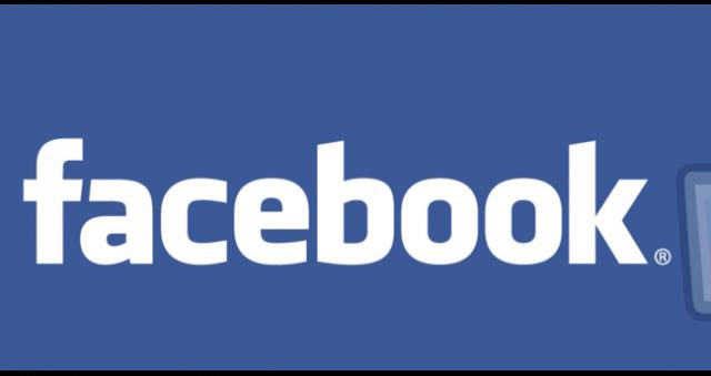 Facebook'ta Yüz Tanıma Nasıl Kullanılır? (Resimli Anlatım)