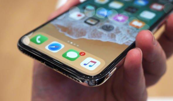 Apple'ın Ardından Samsung da Beklenen Zamları Açıkladı!