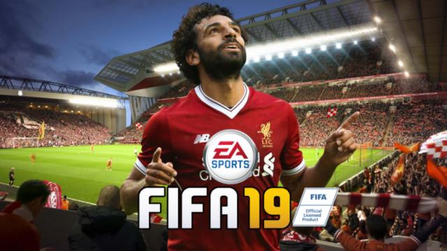 FIFA 2019 Çıkış Tarihi ve Sistem Gereksinimleri!
