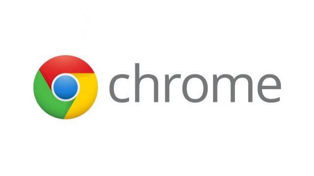 Google Chrome'unuzu Materyal Design'a Geçirin!