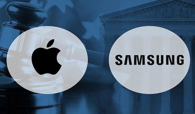 Samsung, Apple ile Dalga Geçmeye Devam Ediyor!