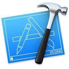 Xcode ile C Programlama (Resimli Anlatım)