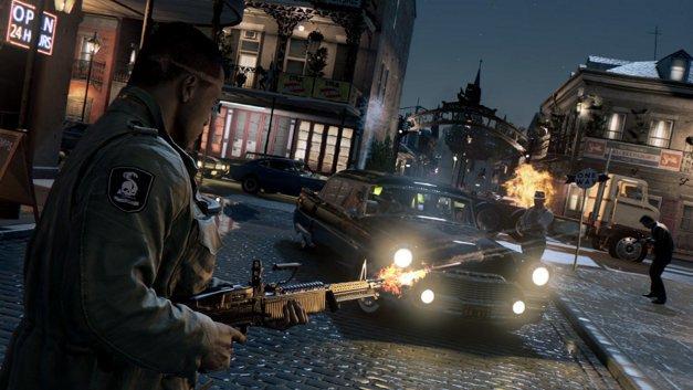 PlayStation Plus'ta Ağustos Ayı Ücretsiz Oyunlar Belli Oldu!