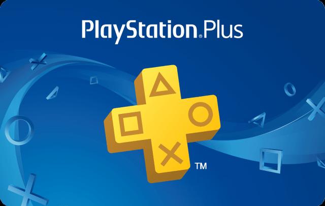 PlayStation Plus Temmuz Ayı Ücretsiz Oyunlar!