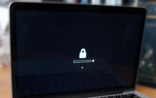 macOS'ta 'Yönetici Hesabım Standart Hesap Oldu Sorunu' ve Çözümü